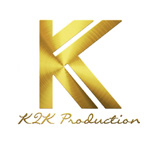 K2K Production - Selebgram