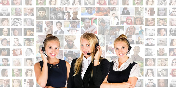 The Importance of Customer Service in a Business